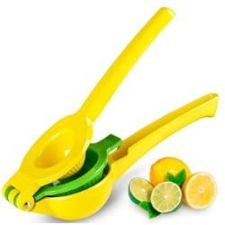 amazon citrus squeezer